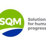 SQM Firma contrato de suministro de hidróxido de litio a largo plazo con Johnson Matthey