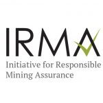 SQM joins the IRMA initiative to deepen its sustainability commitments