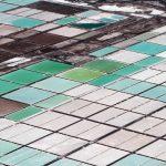 Un nuevo estudio de Argonne impulsa la producción sostenible de litio